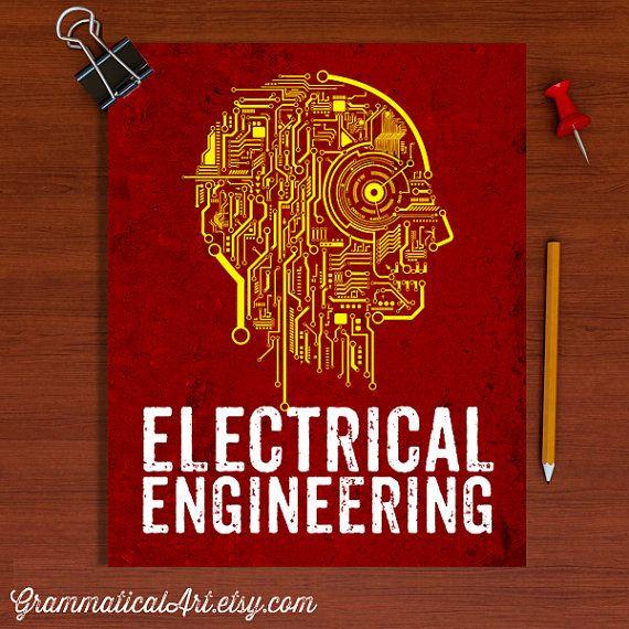 Best 25 Electrical Engineering Schools Ideas On Pinterest