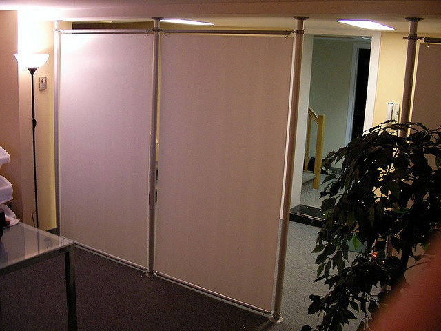 sliding doors ikea room divider and sliding door room dividers