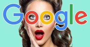 13секретных возможностей Google, окоторых мынеподозревали