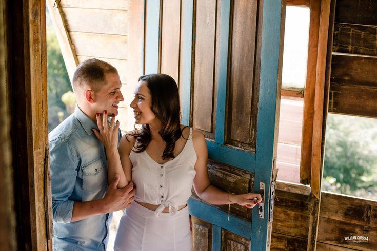 Pre Wedding Rafaela e Anderson - Itamonte MG    #prewedding #noiva #ensaiofotografico #vestidodenoiva #bride #casamento