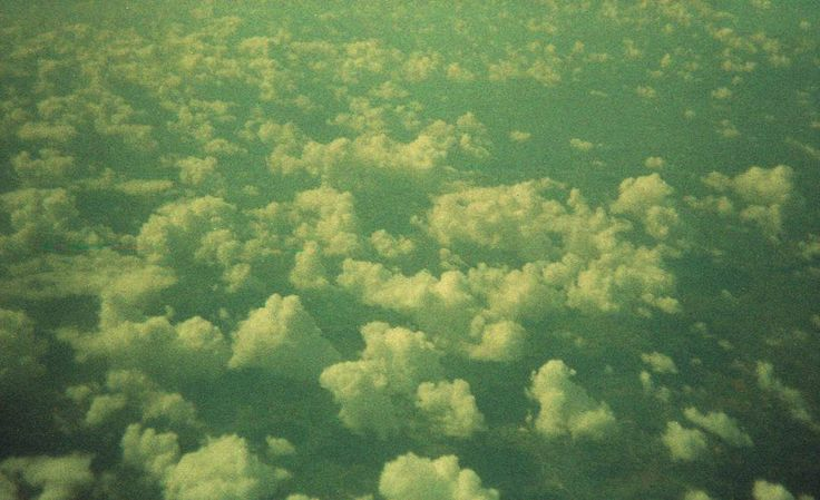 #lomo #lomolove #lomography #film #analogue #analoguephotography #holga #35mm #sky #clouds #airplane #flying #travel #ishootfilm #filmisnotdead