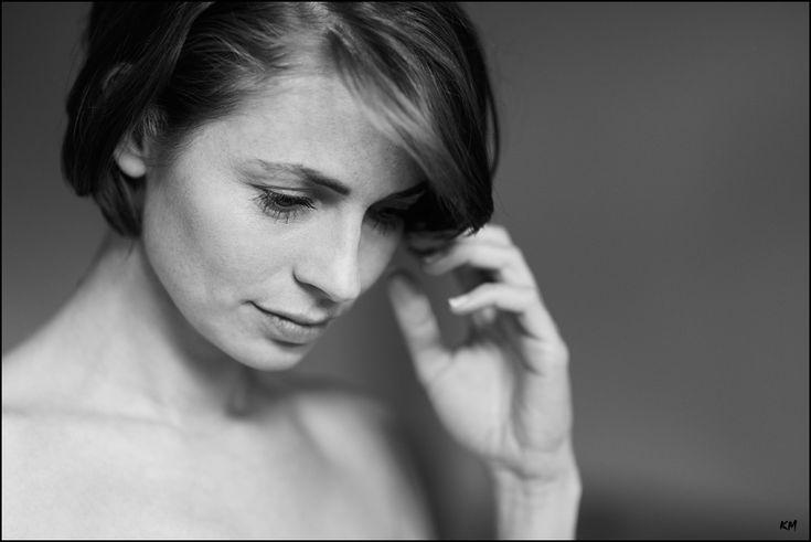 * von Kai Mueller Photography