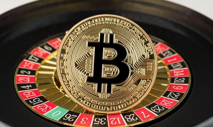 Bitcoin casino on island, bitcoin casino on highway 87 in 2020 | Casino,  Online casino slots, Online casino games