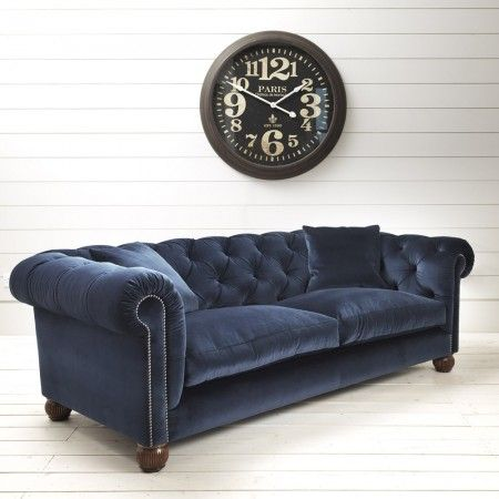 Wellington Sofa Collection - View All Upholstery - Shop By Item - Sofas & Upholstery