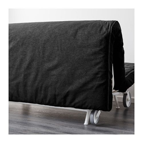ikea ps murbo sleeper sofa
