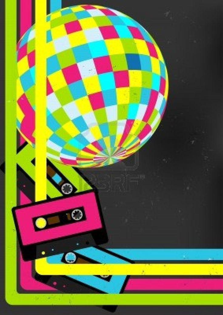 80's party - Google Search