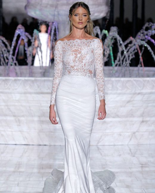 Boutique style dresses for wedding 2018 summertime