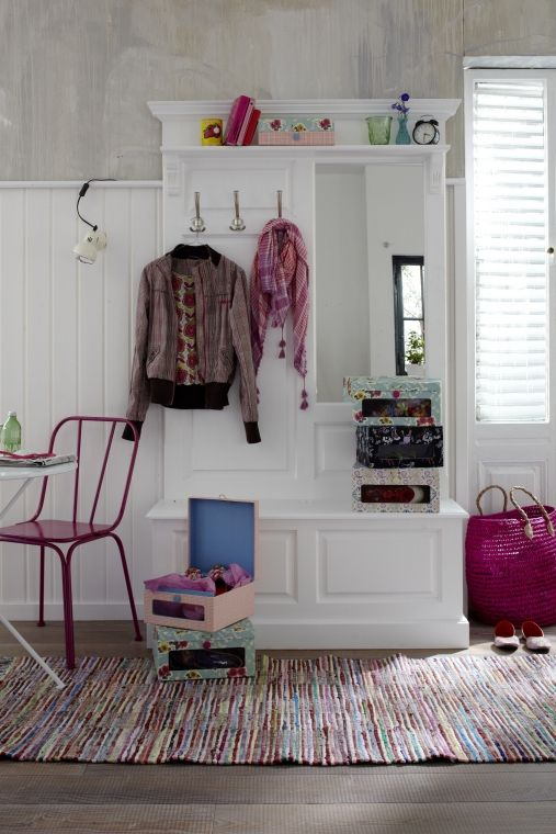78 best images about entryway on pinterest entry hallway. Black Bedroom Furniture Sets. Home Design Ideas