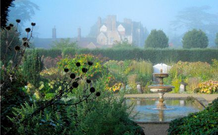 ~ Garden show at Loseley ~  50 for 2015: Events, attractions and activities: http://goo.gl/JOoiao #locallife #Farnham #Haslemere #Petersfield #Hampshire #Sussex #Surrey #events #activities #attractions #whatson #datesforthediary