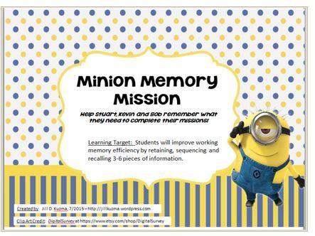 25 Beste Idee 235 N Over Memory Spelletjes Op Pinterest