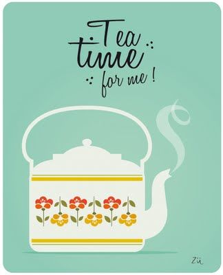 Teatime.jpg- Use for card- tag- click- view- save as!