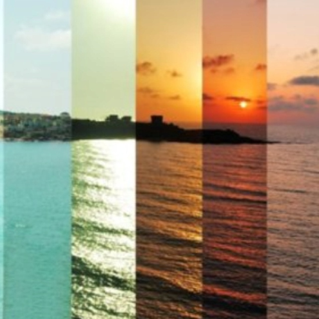 same place... not same time: At The Beaches, Picture, Port Portugal, Time Lapse, Timelapse, Sunsets, The Ocean, Cool Ideas, Photo