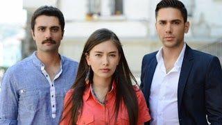 Fatih Harbiye Dizisi Canlı İzle - FOX TV ~ Tv izle - Canlı Tv - Kesintisiz - Donmadan - Hd Yayın