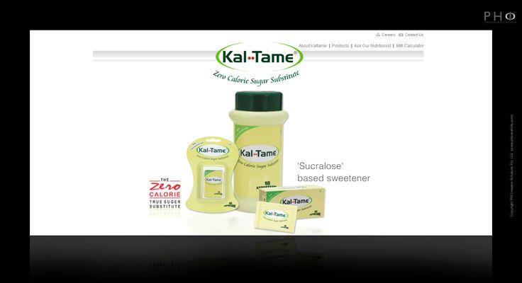Kal Tame