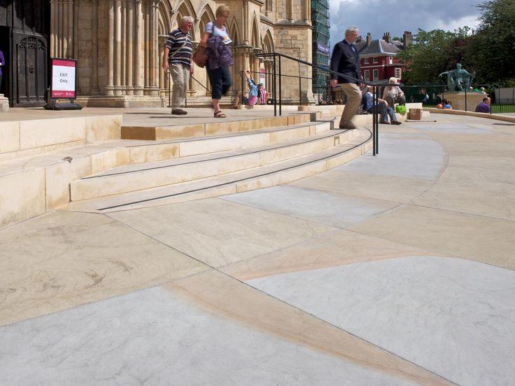 Garden Design York Uk 47 best ancaster/purbeck/york stone images on pinterest | flooring