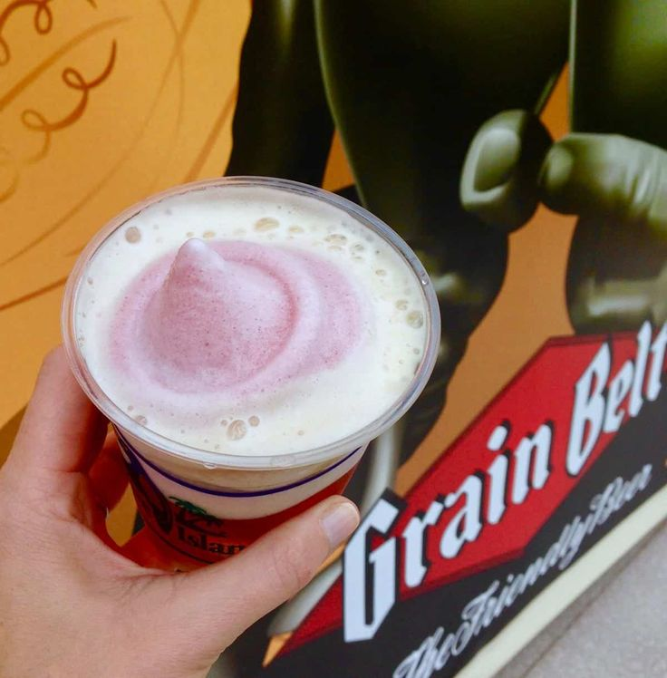 Best Minnesota State Fair Food and Drink