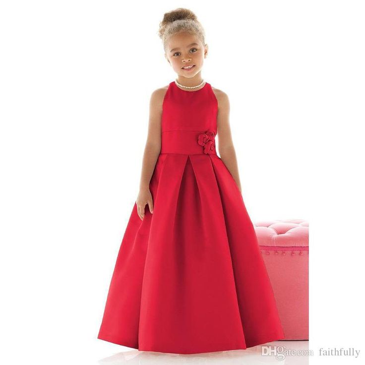 Girls Designer Dresses   All Dress