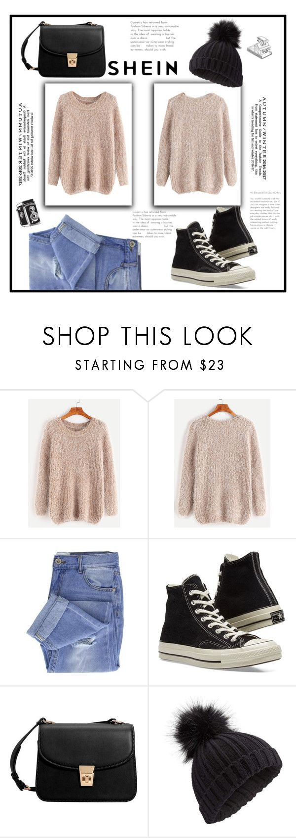 """""""068"""" by holography ❤ liked on Polyvore featuring Taya, Converse, MANGO, Miss Selfridge and Tattly"""