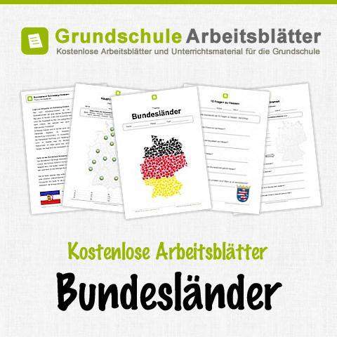 die besten 25 deutschland karte bundesl nder ideen auf pinterest karte bundesl nder. Black Bedroom Furniture Sets. Home Design Ideas