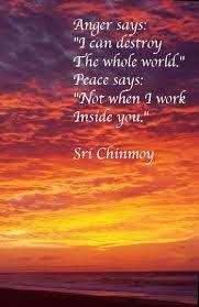 sri chinmoy quotes