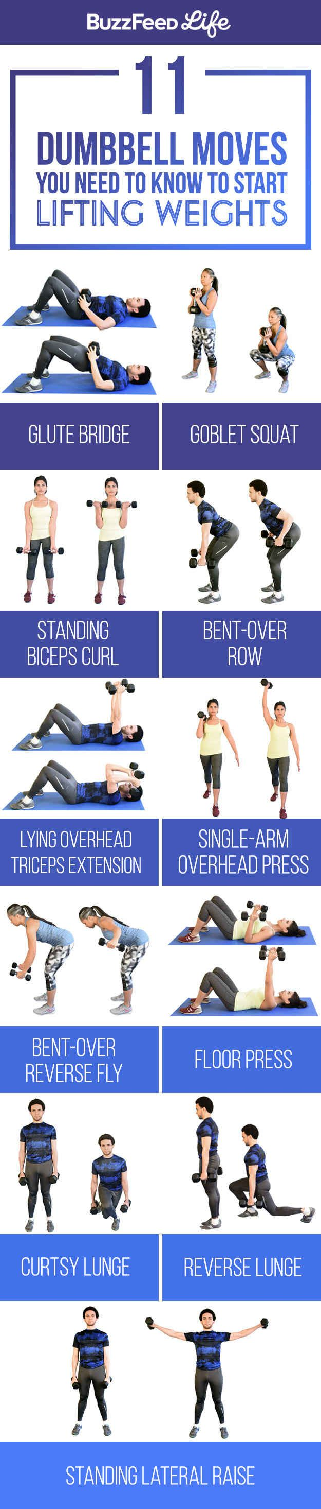 best ideas about exercise benefits benefits of 17 best ideas about exercise benefits benefits of exercise exercise motivation and gym