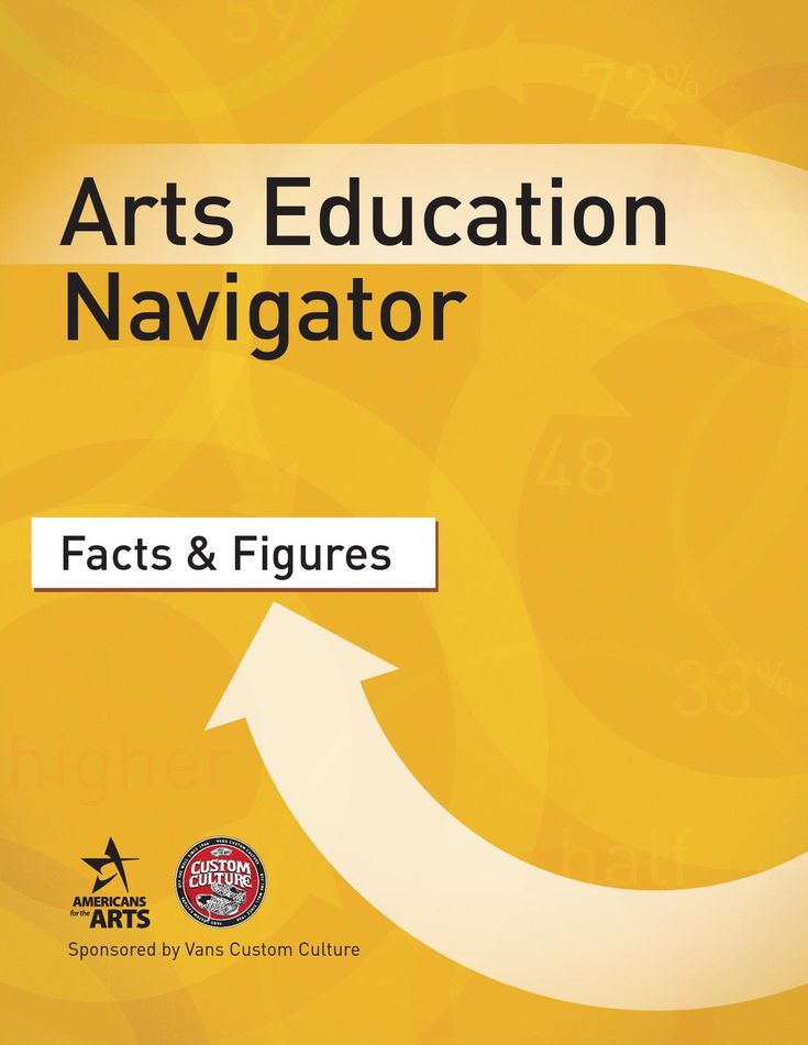 learning value of visual arts ece Visual arts research  seven benefits of the arts in early childhood  1  curricula and pedagogies in early childhood education and care, oecd, p 28 .
