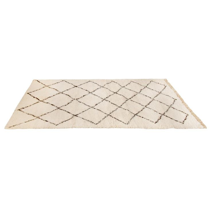 Berber teppich modern  Die besten 25+ Berber teppiche Ideen auf Pinterest   Kelim teppich ...