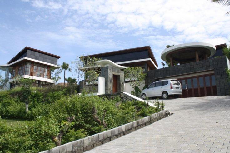 Villa for sale, Uluwatu - Bali, Ocean View 1550 m2, #Asking price $1,600,000 indobaliestate@yahoo.com