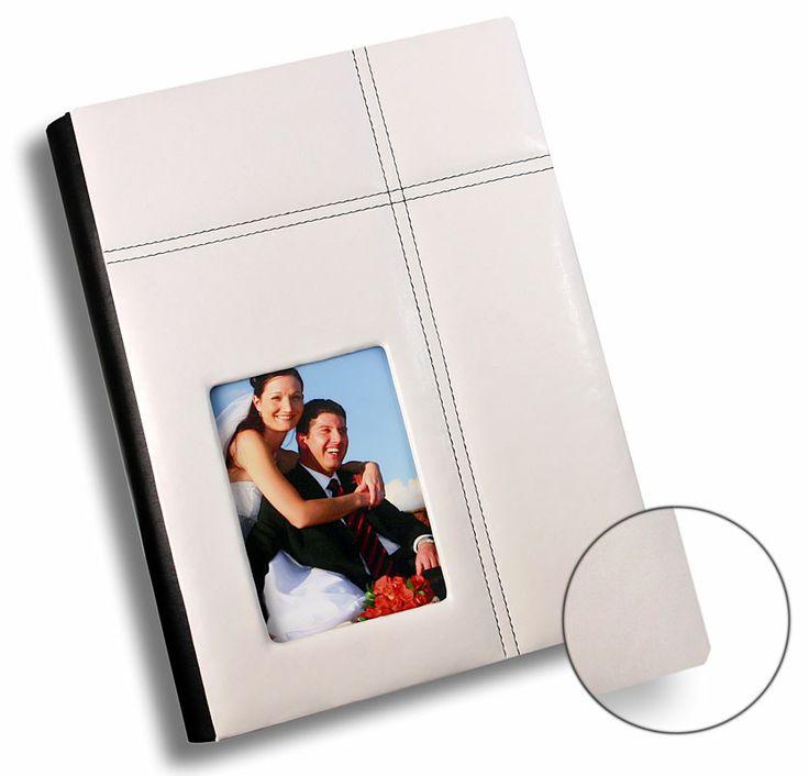 Album Digital online Ice #miratge #miratgedigital #weddingalbum #weddingphotography #Albumanalógico #Albumtradicional #scrapingbook #fotografiaboda #albumboda