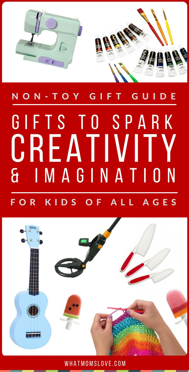 Gift book sets for teen boy