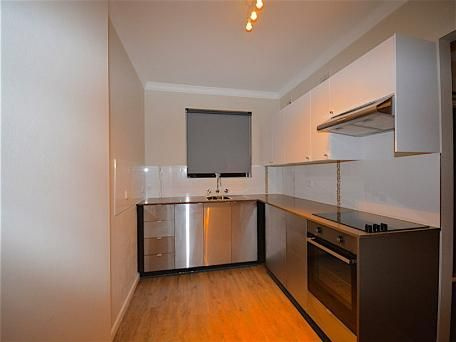 Another client has made the switch to BC Property Agents!   New Listing! For Lease 7/19 Rawson Street Wiley Park NSW 2195 $390 Per Week http://www.realestate.com.au/property-unit-nsw-wiley+park-418540642 #justlisted #rentals #forlease #rent  #BecauseYourPlaceMatters #MakeTheSwitch  www.bcproperty.com.au www.bcproperty.com.au/checklist