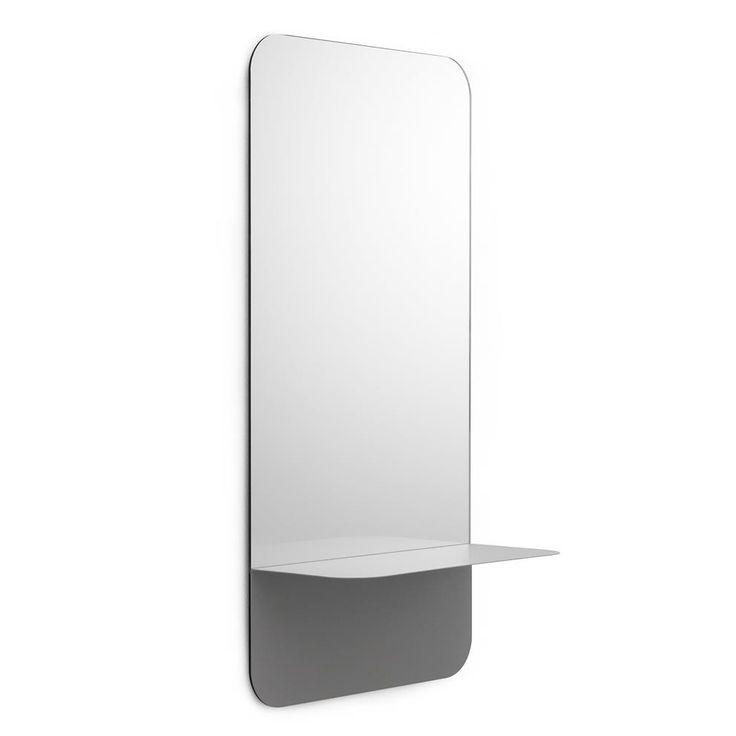 25 beste idee n over woonkamer spiegels op pinterest - Spiegel in de woonkamer ...