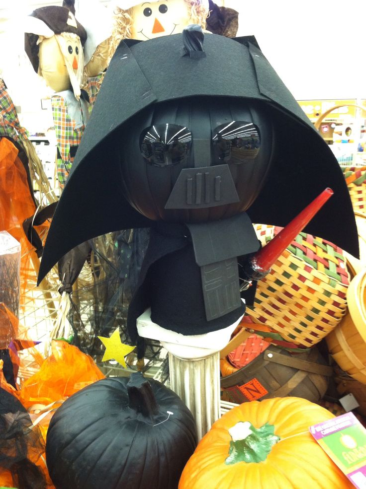 darth vader halloween costume for adults