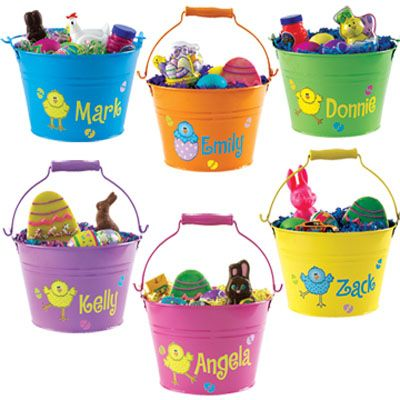 easter gifts for kids 15 colorful easter ideas easter party easter
