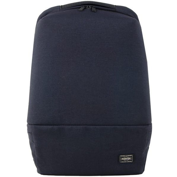 Descente Allterrain x Porter Backpack Black