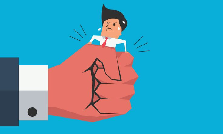 Why Supplier Relationship #Management strategy matters. Here are some examples of how not to treat your suppliers! http://owl.li/WK3Z5