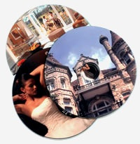 PrintweekIndia.com is an industry leader in short-run CD duplication and printing services, offering 1, 3 and 5-day production options. CD duplication refers to burning content on pre-manufactured blank CD-Rs. CD duplication is ideal for short run jobs of up to 500 units or when quick turnaround is required.
