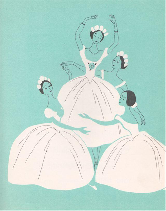 minha coleção de livro do vintage (em forma de blog).