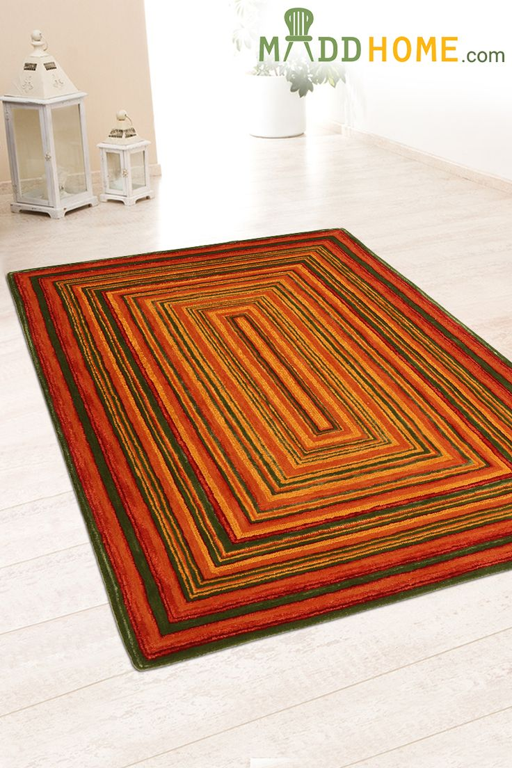 What is the best carpet to buy - Grab The Best From Maddhome S New Carpet Collection Buy Now Get Flat 25