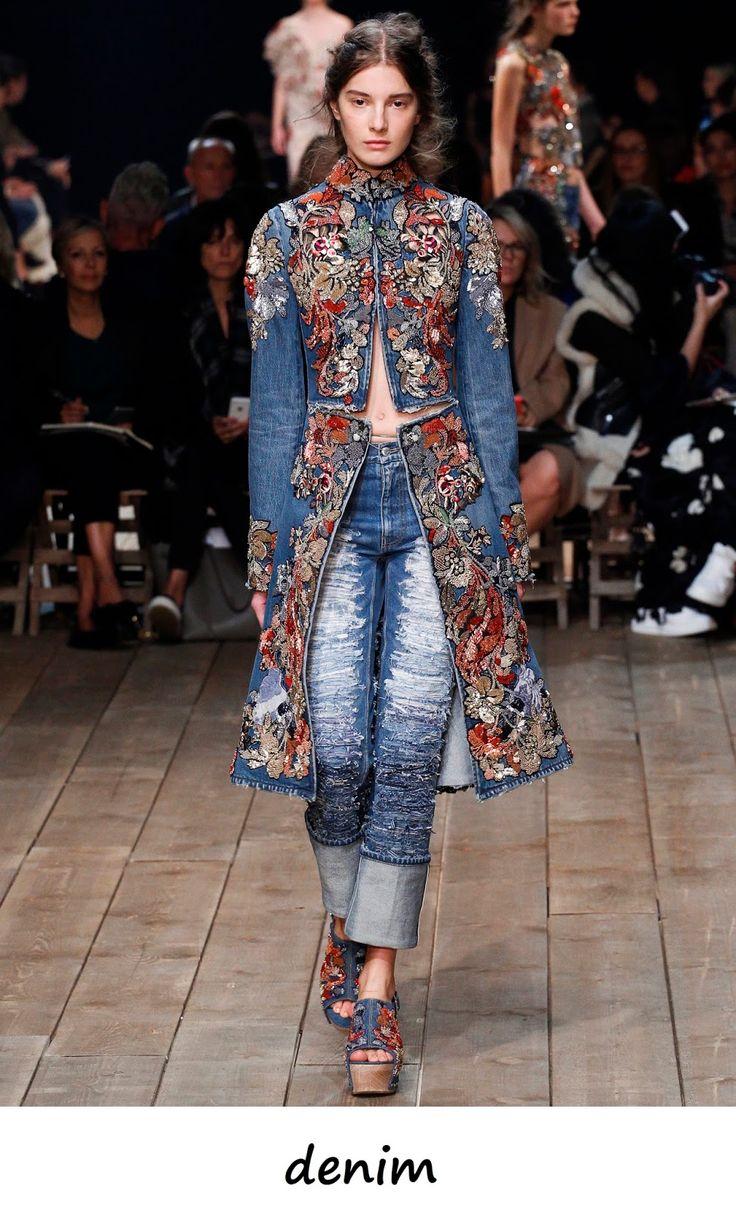 Moda no Sapatinho: está na berra # 25