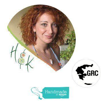 HugsKissesMINI http://www.amazon.com/handmade/HugsKissesMINI/ref=hnd_sw_r_pi_dp_dl3gwb1RNVW79 #handmadeatamazon