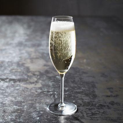 Die besten 17 Ideen zu Classic Champagne Glasses auf Pinterest - wo am besten küche kaufen