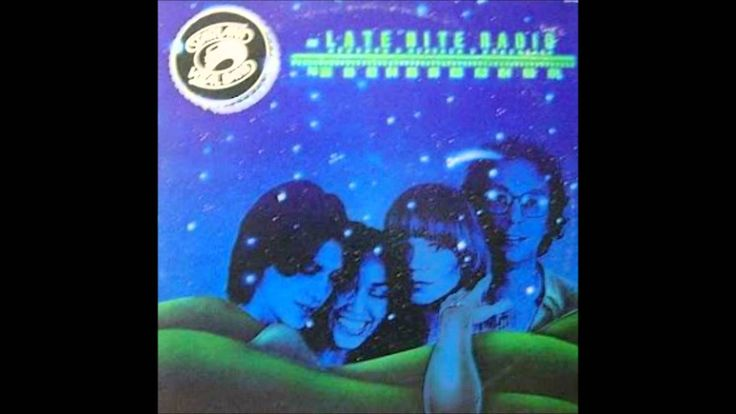 The No 1 song today in 1976 was held by The Starland Vocal Band with 'Afternoon Delight'