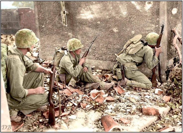 1000+ images about WorldWarII history on Pinterest | Red ...