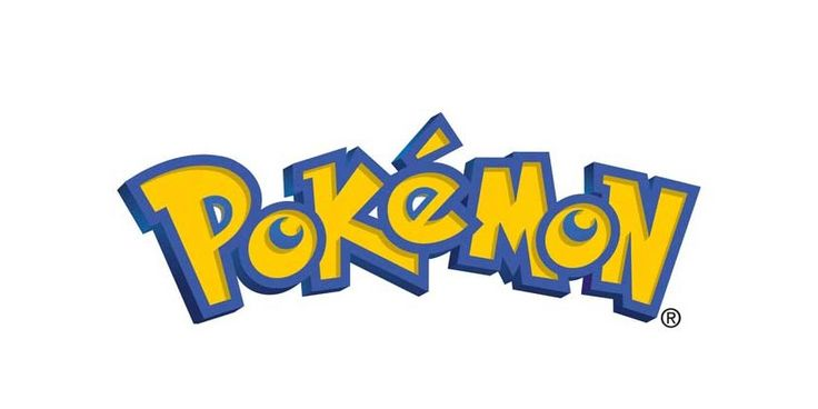 Most people assumed that #Pokemon would simply #come and #go. However, #20 #years later, with over 800 #Pokemon, #trading #cards, #toys, multiple #TVShows, #movies, and #apps dedicated to #Pokemon, the Pokemon #franchise has surpassed everyone's expectations.
