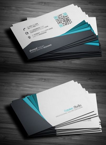 7 vistaprint business card template tested and approved