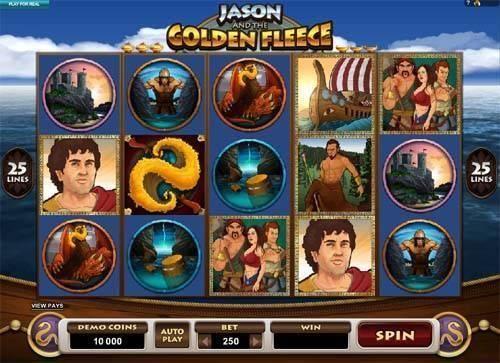 free online slots machine quasar casino