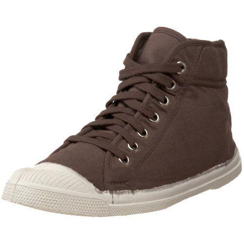 Buy Bensimon shoes online at Footmaller