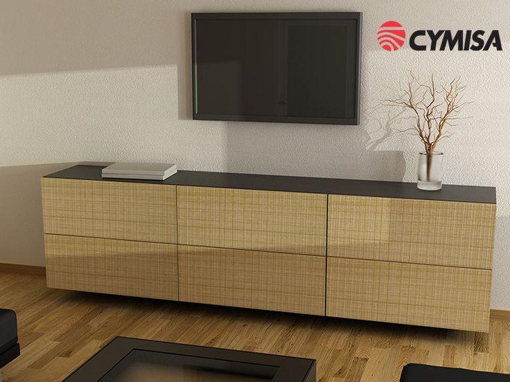 Sorprende a las visitas con tus muebles, conoce nuestra amplia gama de CHAPAS DE MADERA.