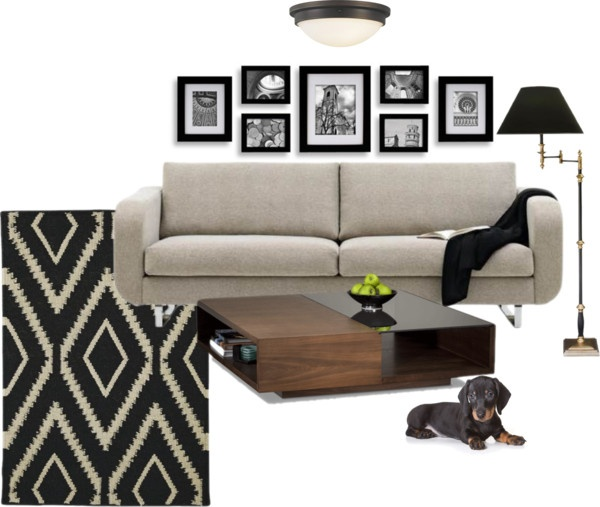 45 best the Look for Less images on Pinterest   Home ideas ...